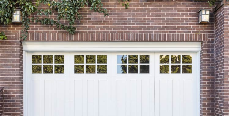 United Garage Door Service, St Petersburg, FL 727-373-6045