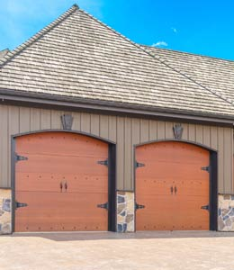 United Garage Door Service St Petersburg, FL 727-373-6045